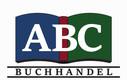 Eine kleine Auswahl meiner Büdel findet ihr ab sofort im ABC Buchhandel Harburger Str. 1 21435 Stelle
