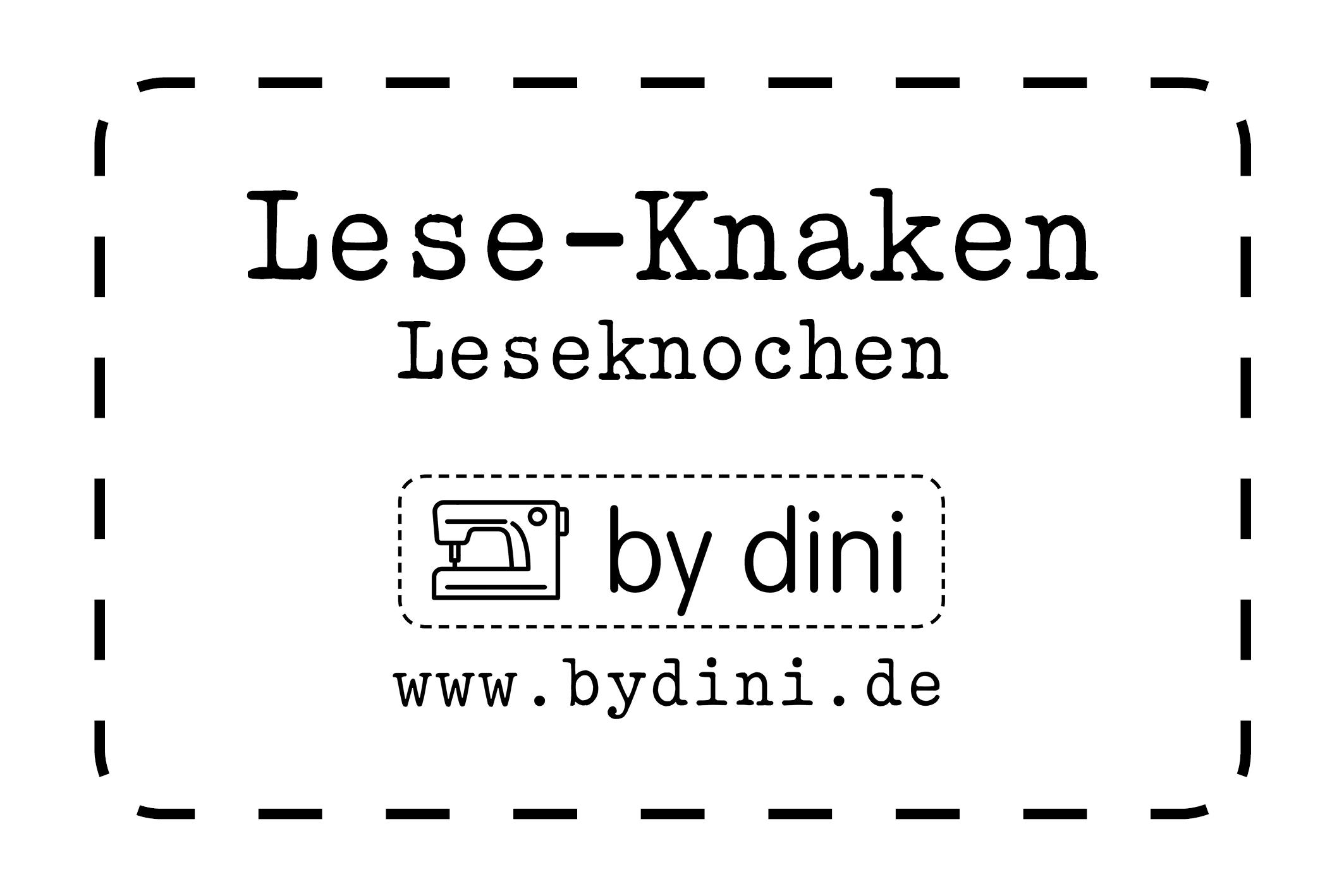 #Büdel #bydini #dini #Ashausen #Selbstgenäht #Nadine_Bürger